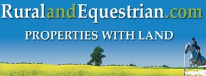 Rural and Equestrian Limited